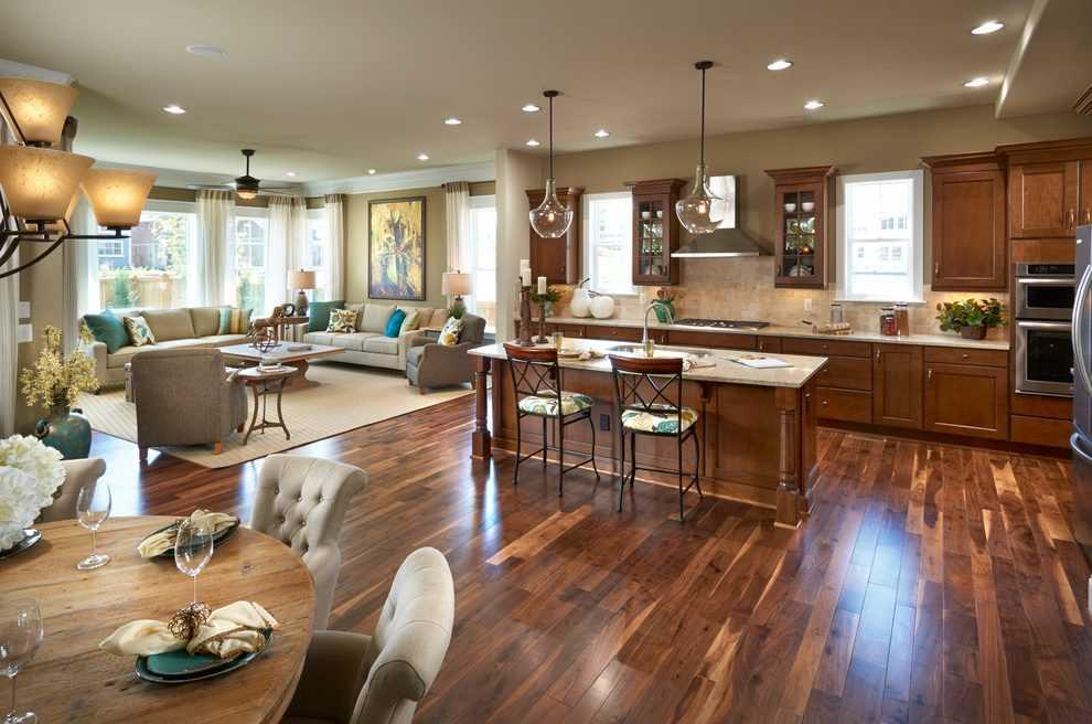 Кухонный диван: 115 фото стильных и популярных современных конструкций