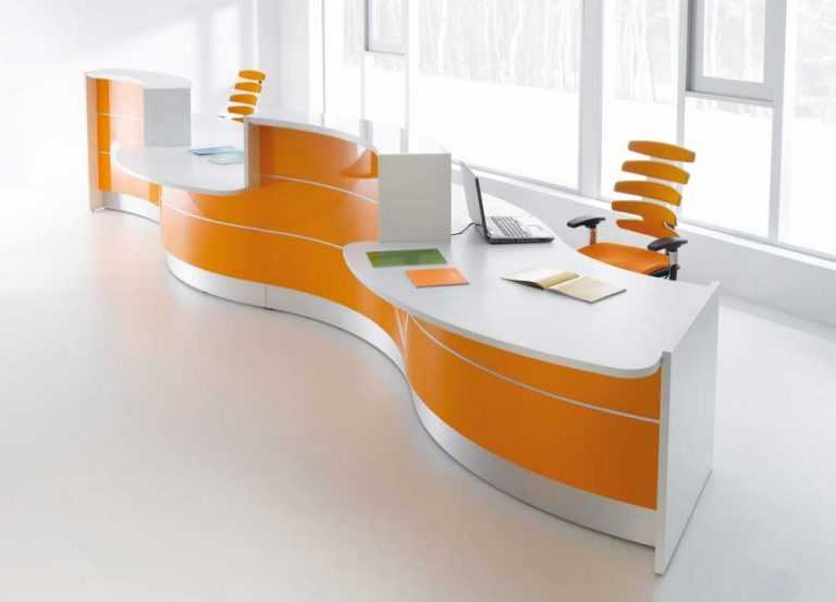 Office Furniture Ideas  Inside CTACs Flexible And