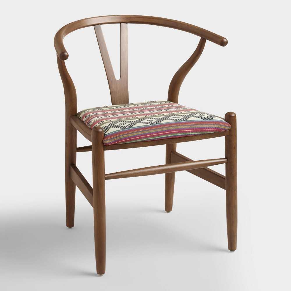 Изготовление мебели для дома своими руками