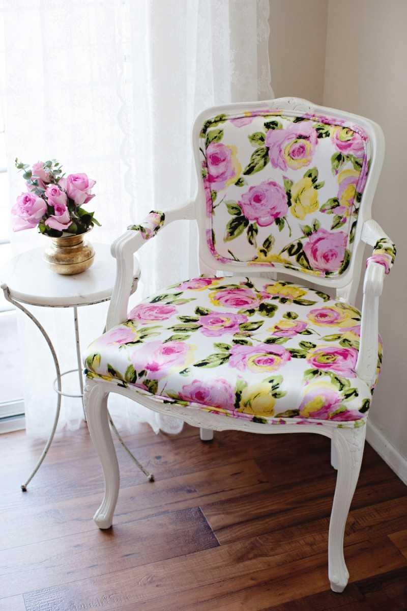 Обивка стульев — как делается перетяжка своими руками? 108 фото стильных и модных идей