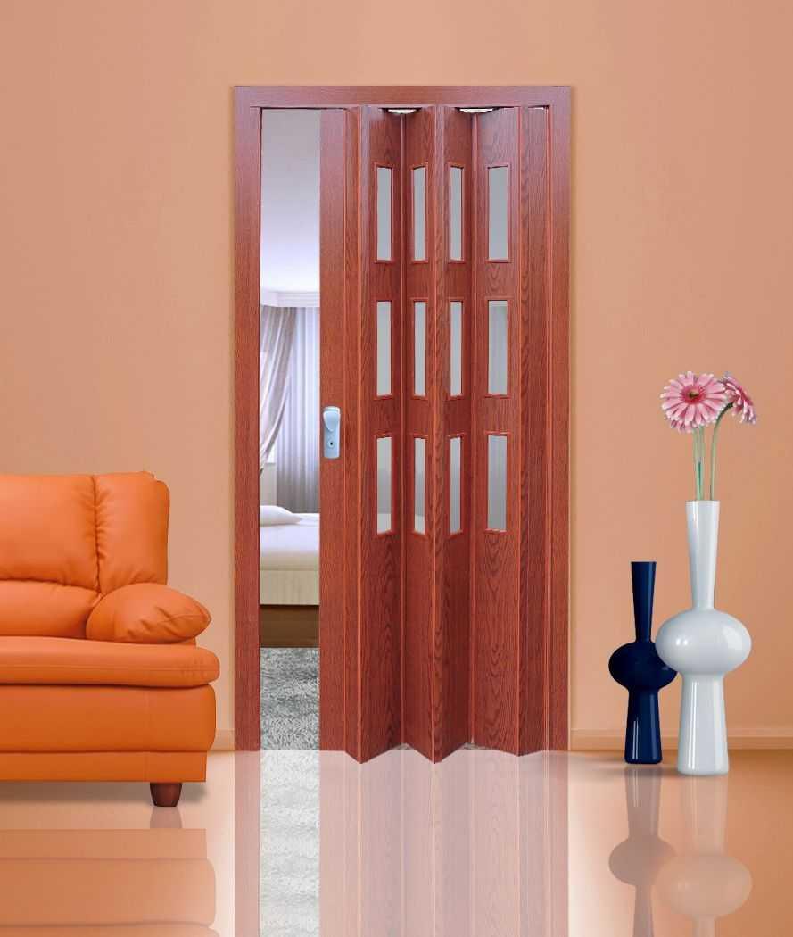 несколько различных купить межкомнатные раздвижные двери быть белье более