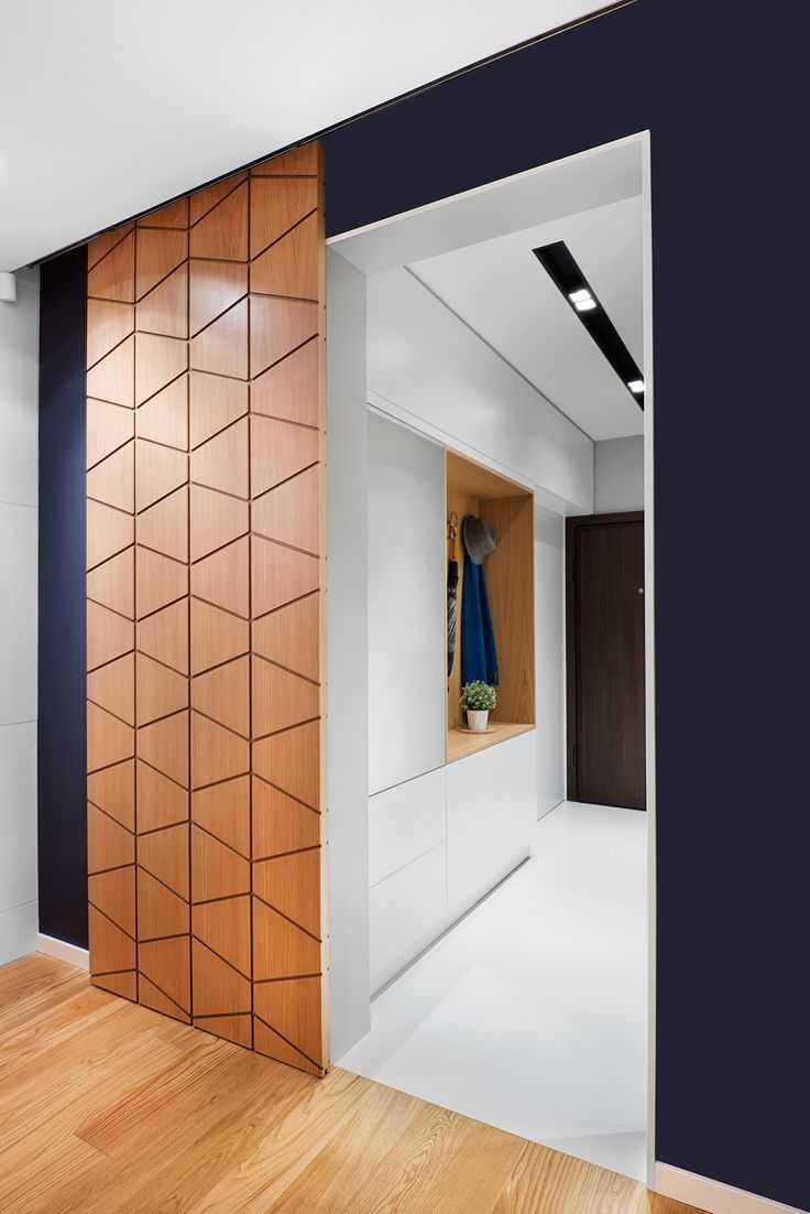 Сдвижные двери межкомнатные в интерьере фото