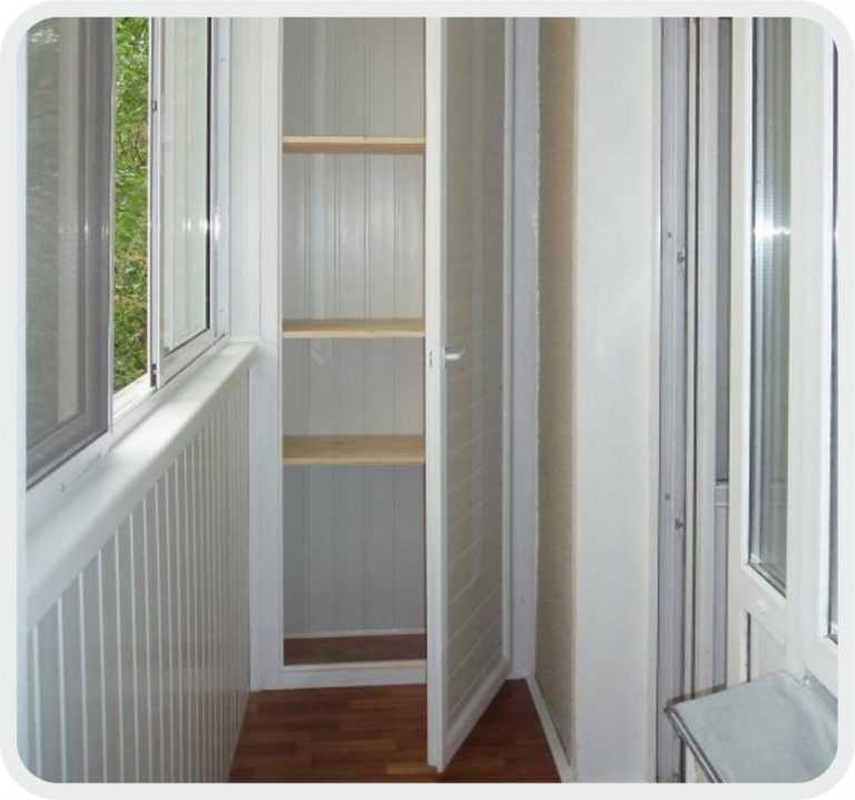 Балкон под ключ с отделкой - от производителя! цена - догово.