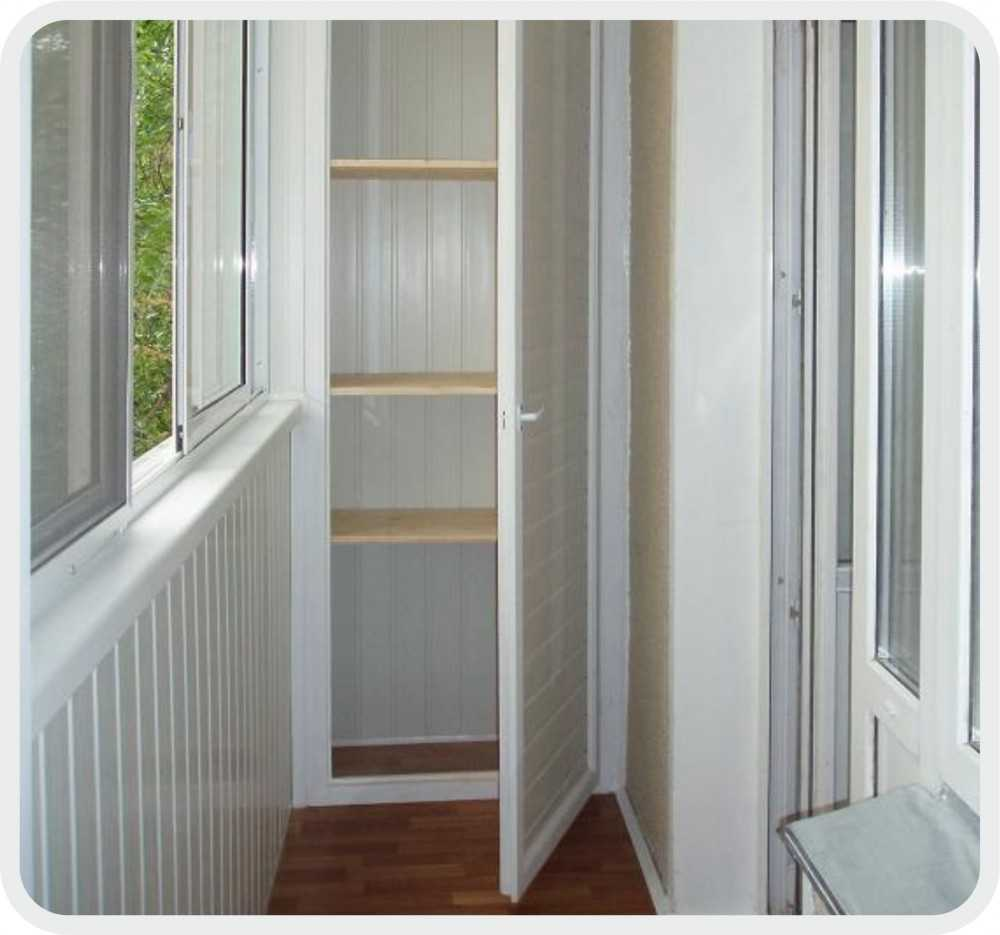 Дверь на балкон своими руками фото 938