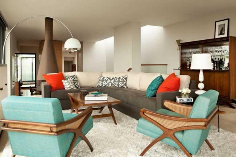 Amazing living room photos modern furniture