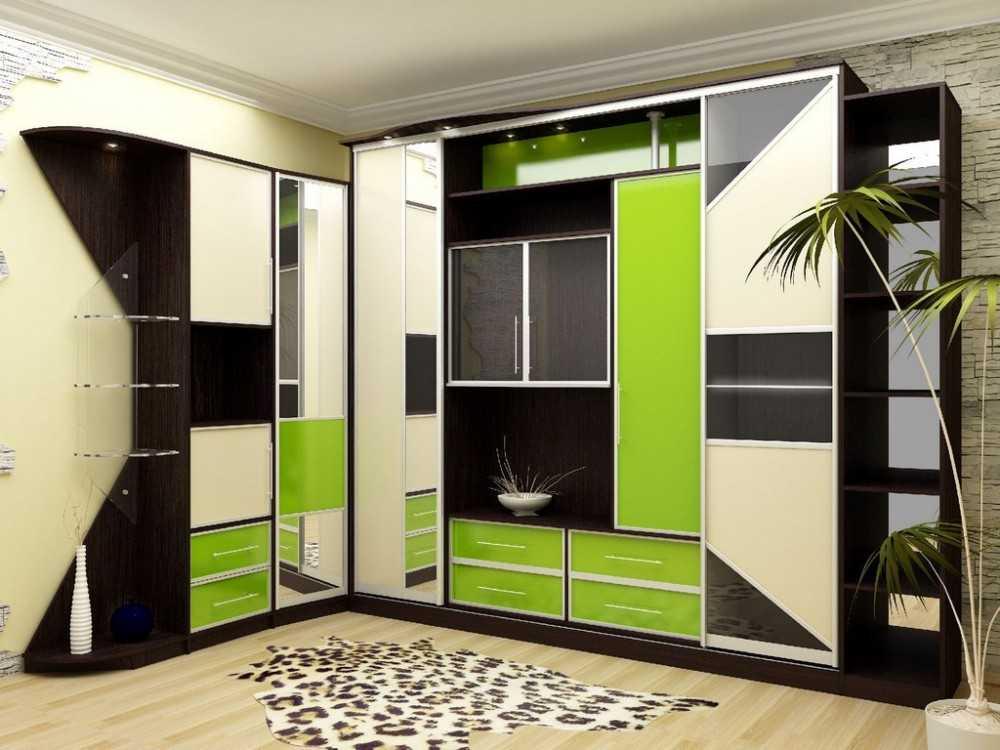 Шкаф в гостиную: 99 фото вариантов стильного оформления фаса.