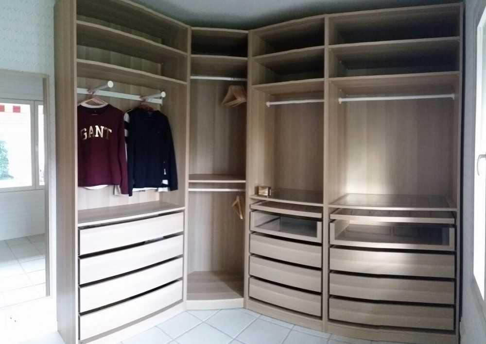Шкафы ИКЕА — 150 фото новинок дизайна от IKEA. Самые популярные серии, коллекции и линейки