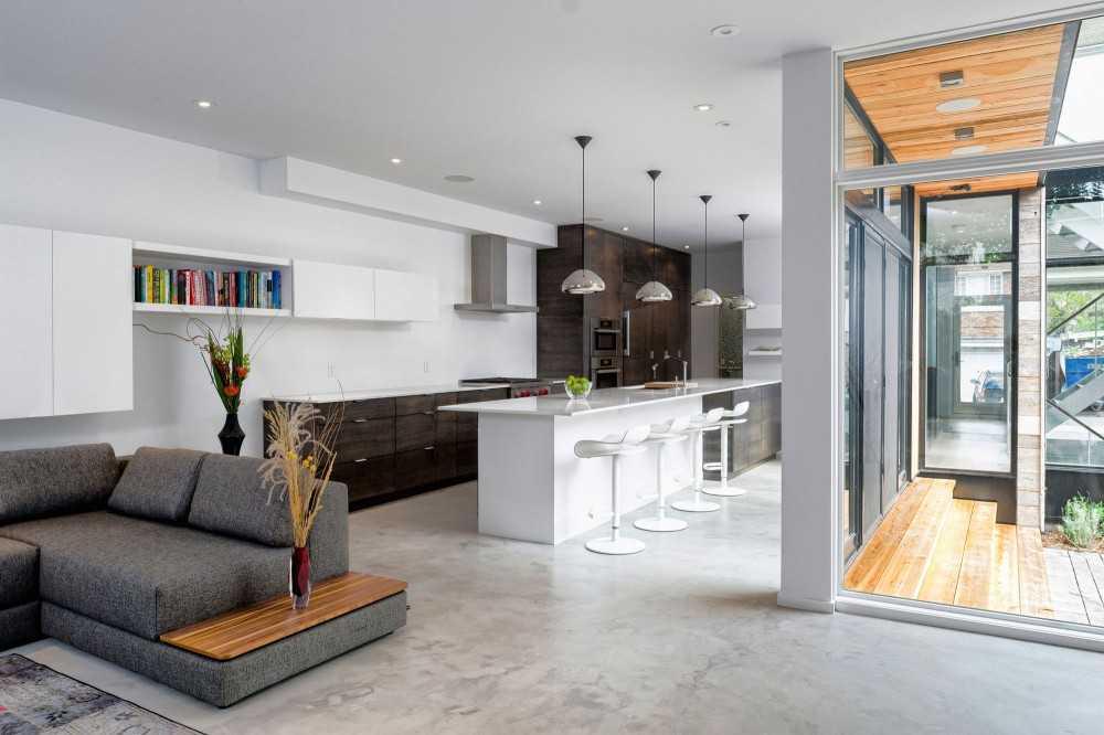 56 Lovely Living Room Design Ideas  Best Modern Living