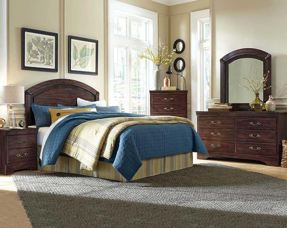 Спальный гарнитур: комплектация, материалы, цвет и дизайн (100 фото)