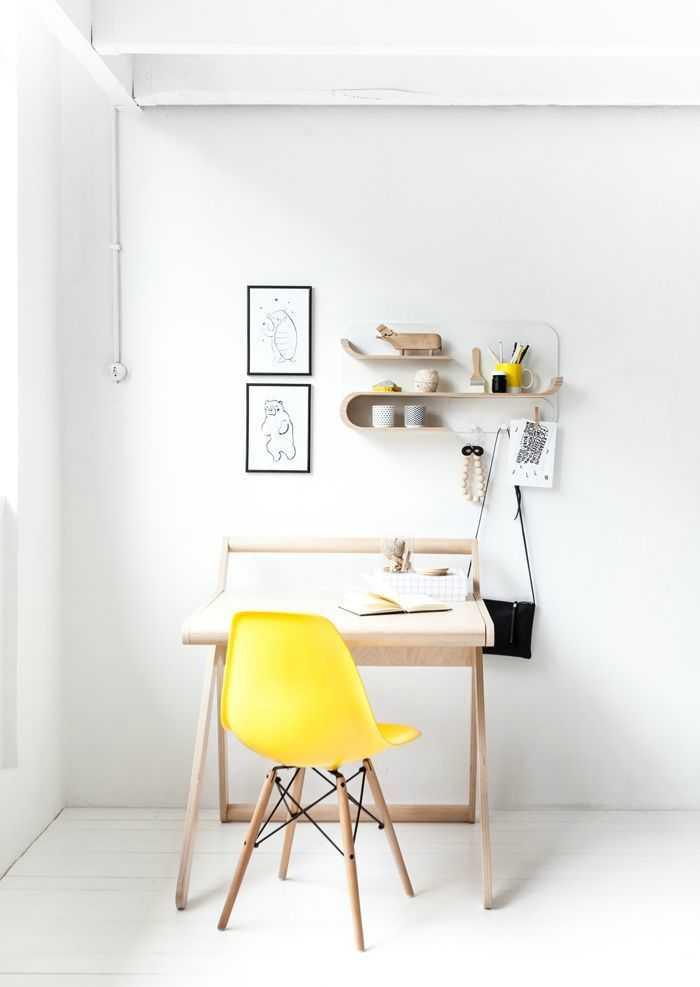Стол для школьника — критерии выбора письменного стола и основные современные виды. 85 фото идей дизайна
