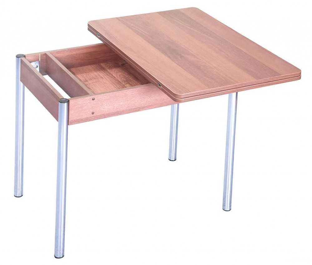 Как сделать кухонный стол своими руками чертежи фото 226