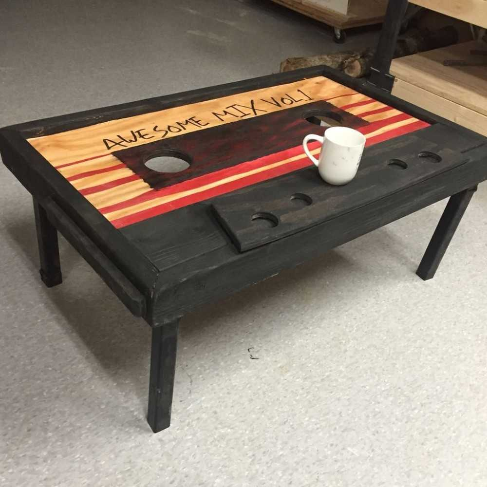 Красивый стол своими руками фото 290