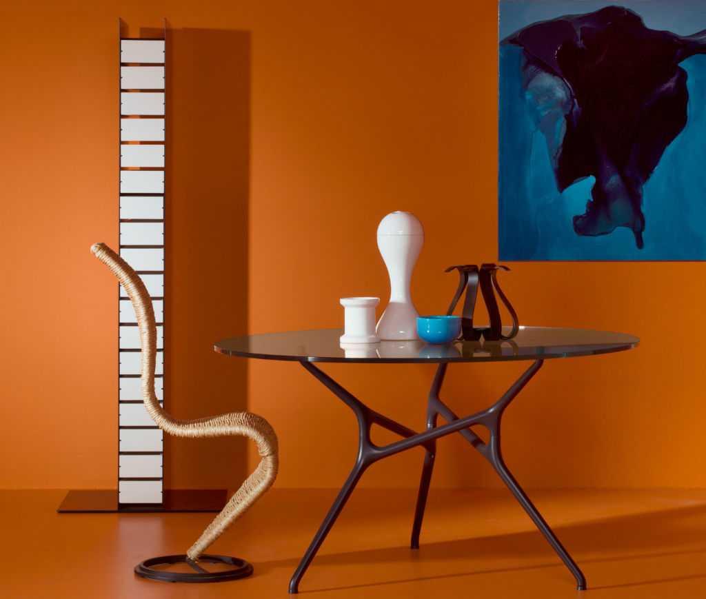 Стол цвета венге — особенности выбора цвета и лучшие сочетания с другими породами дерева (90 фото дизайна)