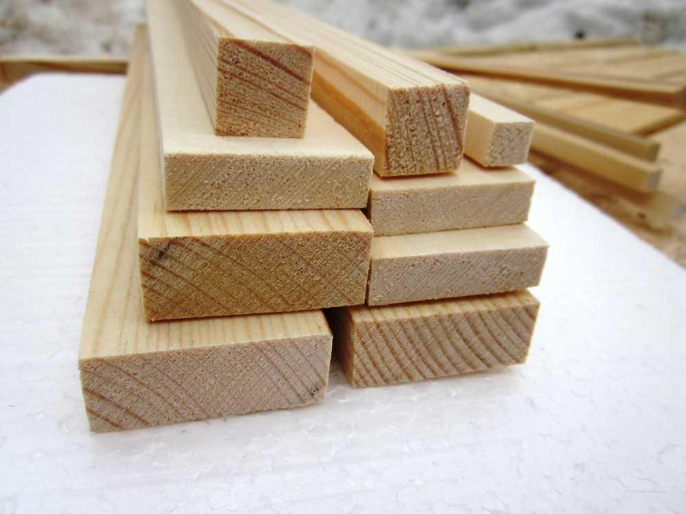 Как самому сделать стул из дерева фото 854