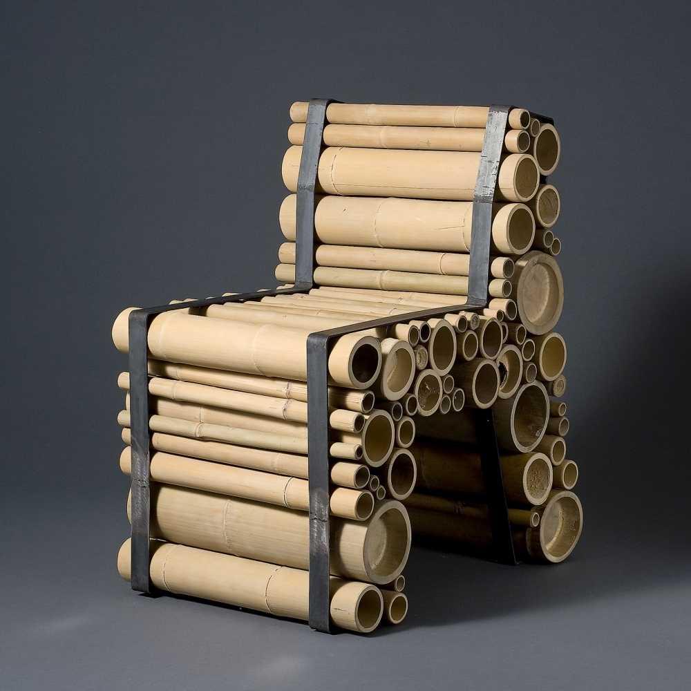 Стул своими руками — 100 фото стильных вариантов и возможные методы как освежить старую мебель