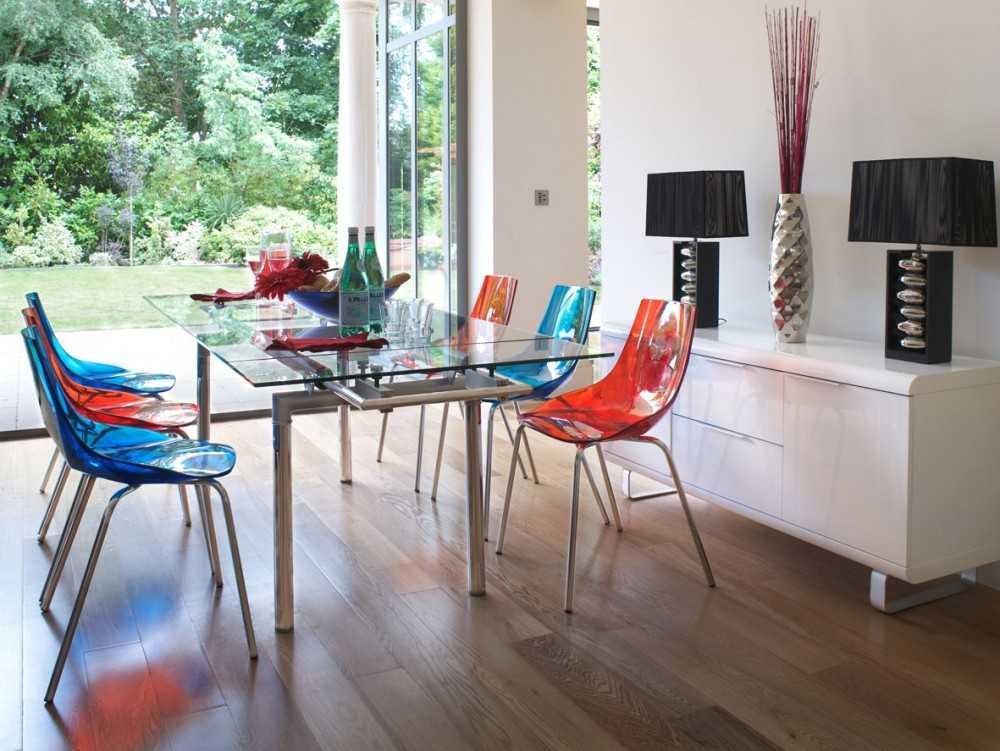 стулья для кухни 123 фото подбора идеальных сочетаний интерьера