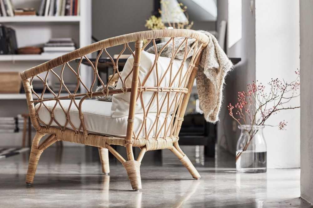 мебель икеа в интерьере 107 фото модного дизайна мебели из