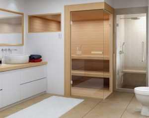 двери для бани 104 фото выбора и процесса монтажа банных дверей