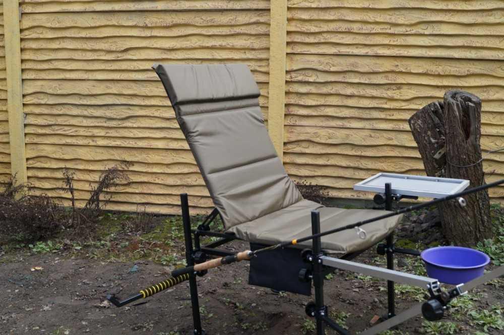 Подвесные кресла своими руками (43 фото): пошаговая инструкция