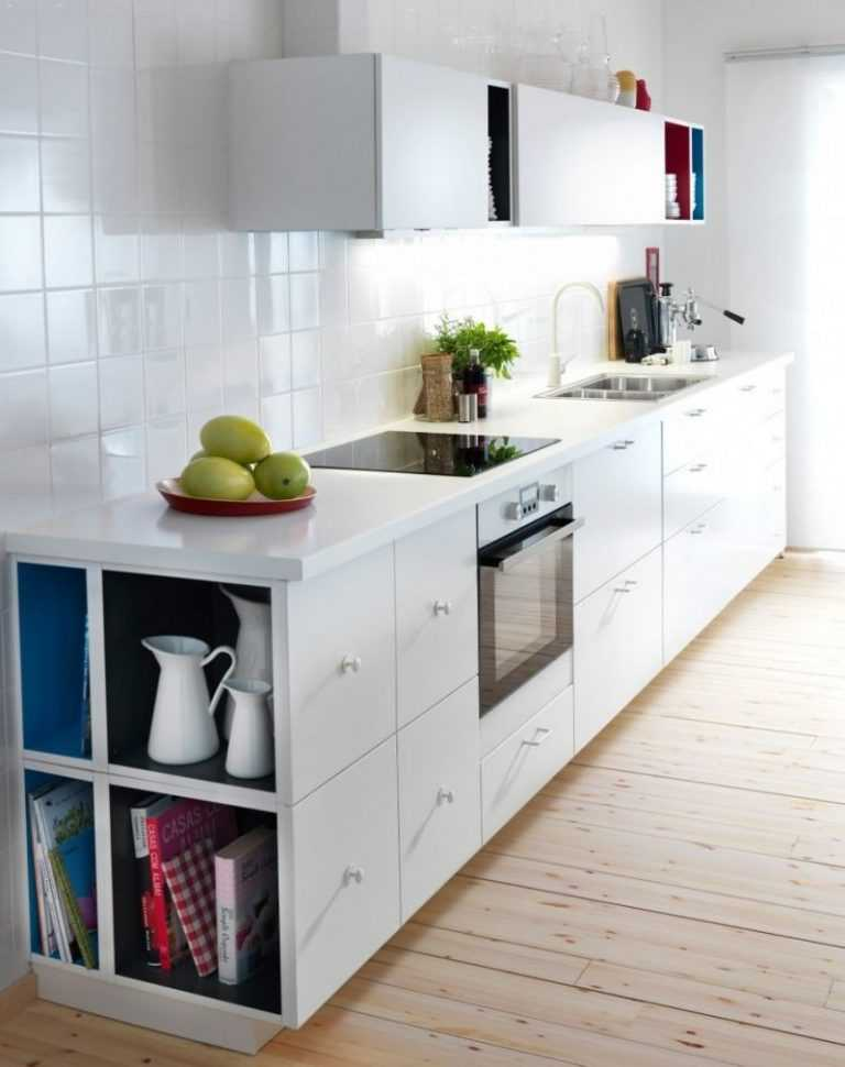 IKEA  pinterestch