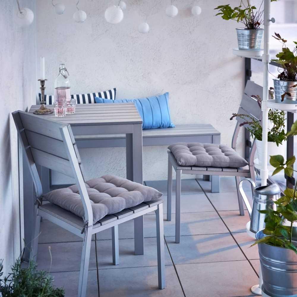 Мебель икеа в интерьере - 107 фото модного дизайна мебели из.