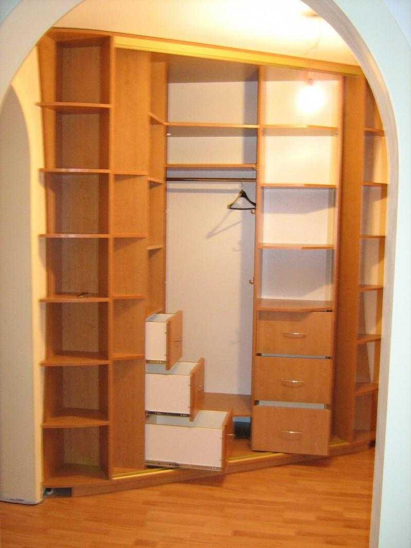 шкаф своими руками 101 фото и инструкции по созданию и установке