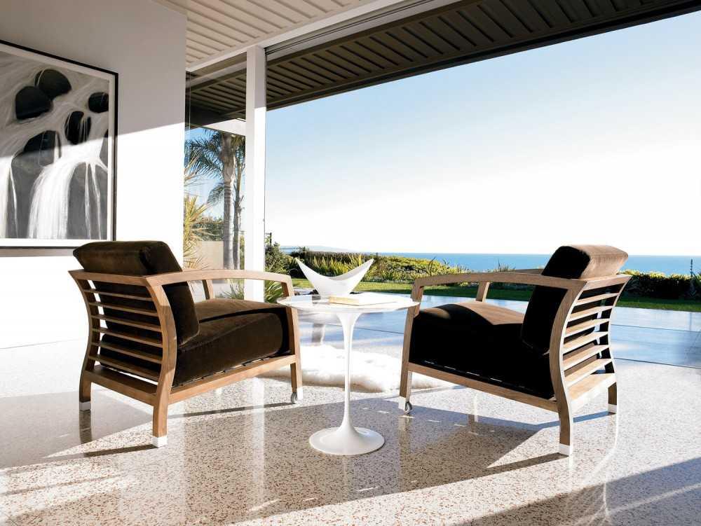 Кресло для дачи — виды кресел и отличая от квартирных экземпляров. 117 фото современных стильных вариантов